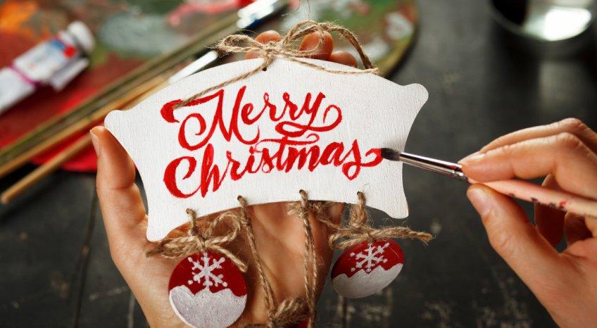 regali Natale economici