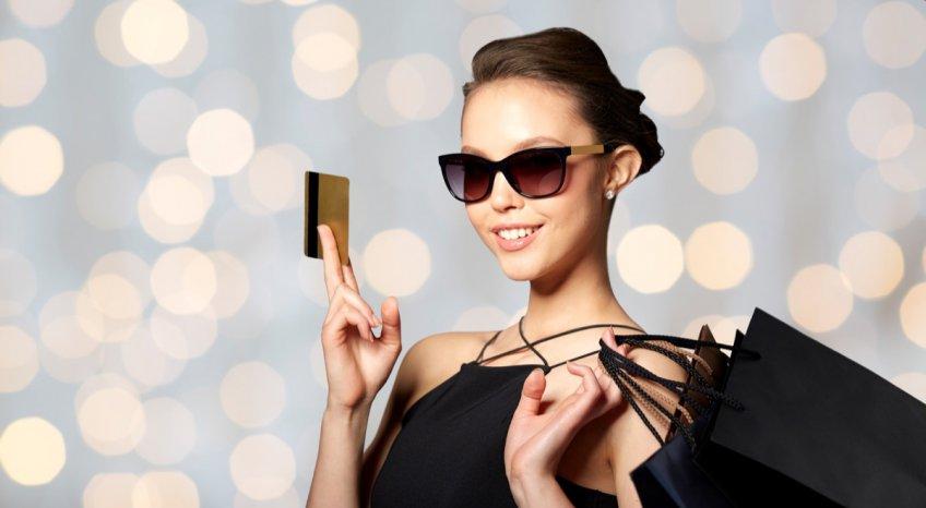 Saldi 2018: come acquistare l'abbigliamento firmato a prezzi bassi