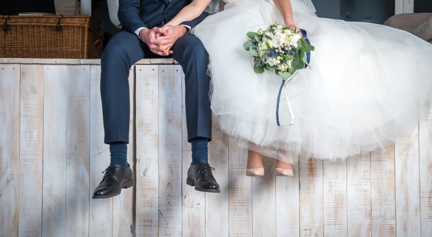 Matrimonio, 5 tradizioni che si possono saltare senza offendere nessuno