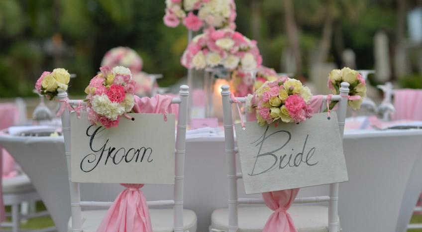 Matrimonio, quali sono i principali errori che si commettono durante l'organizzazione