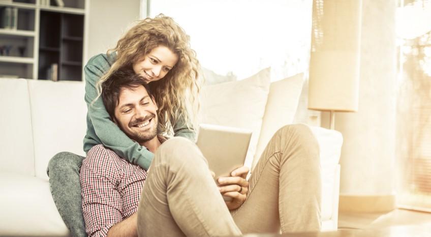 Convivenza, le abitudini che potrebbe infastidire il partner