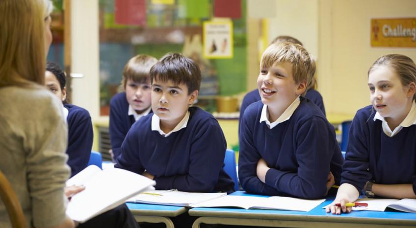 scuola frasi, citazioni scuola