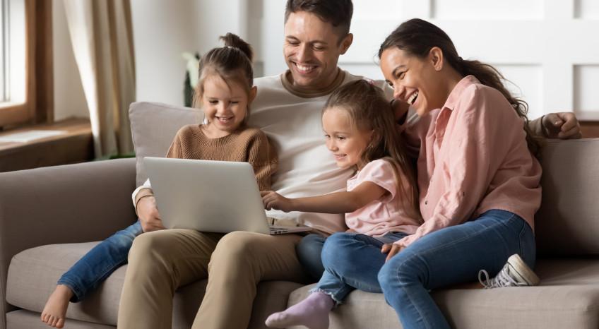 Ecologia ed eLearning per i bambini
