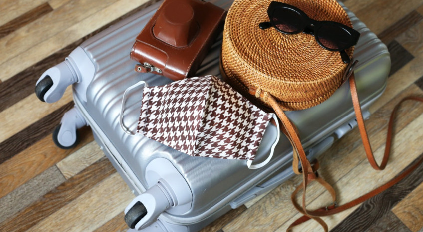 viaggi in Europa, estate 2021, regole di ingresso