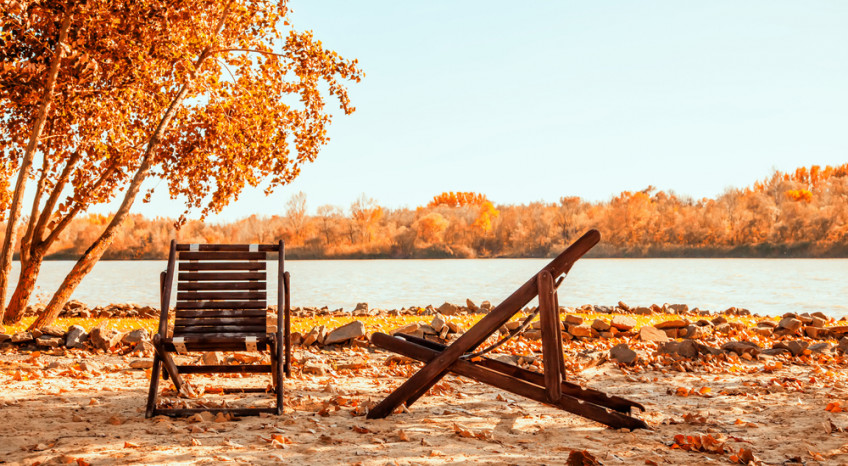 come gestire tempo libero autunno, tempo libero autunno