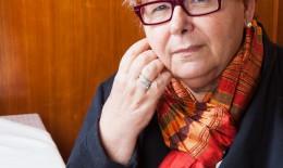 Irina Freguia Vecio Fritolin