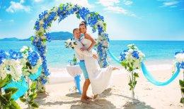 matrimonio, spiaggia, costi