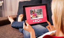 romance scam, truffe online, siti d'incontri