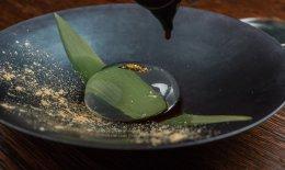 Alla scoperta della pasticceria giapponese tra tradizione e innovazione