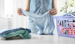 tessuti sintetici quali sono, tessuti sintetici come lavare, tessuti sintetici