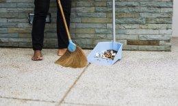 pavimenti-porosi-come-pulire