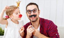 idee regalo festa del papà, regali festa del papà