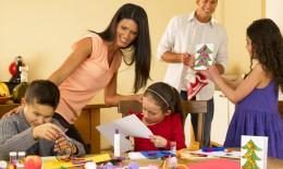 riprendere scuola dopo vacanze di natale, riprendere scuola dopo vacanze natalizie, idee tempo libero