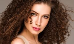 acconciature, capelli ricci, hairstyle mossi