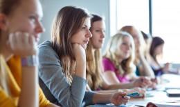 donne università e lavoro