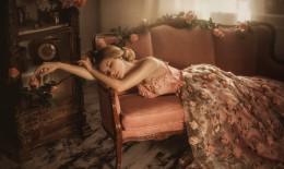 sognare rose, sognare rose