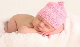 sognare di partorire, bambina, interpretazione