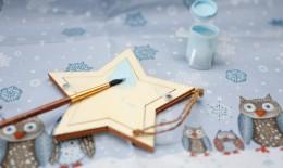 decorazioni natalizie fai da te tutorial decoupage, decorazioni natalizie fai da te tutorial, decorazioni natalizie fai da te decoupage, decoupage natale