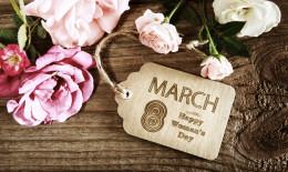 8 marzo, frasi celebri, aforismi