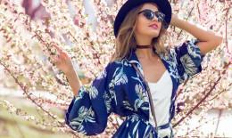 primavera 2020, tendenze moda, abbigliamento