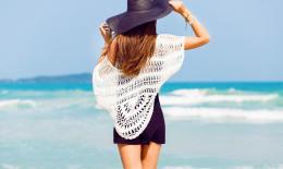 aperitivo, spiaggia, outfit