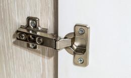 come aggiustare cerniera porta, come aggiustare cerniera, come riparare cerniera porta