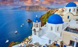 viaggio in Grecia, cosa vedere, che fare