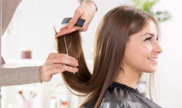 tagli capelli, donna, autunno 2017