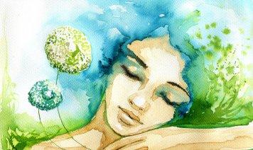sognare, sogni ricorrenti, sognare persone