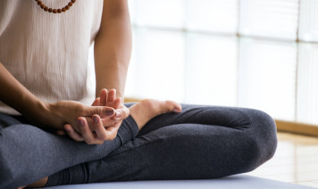 meditazione trascendentale, tecniche meditative, origini