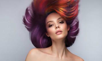 Colori capelli autunno-inverno 2021-2022