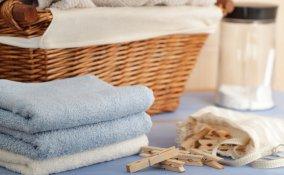detersivi etichette casa sicura lavanderia