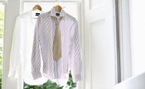 Ferro da stiro indumenti vestiti stendere asciugatrice