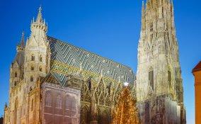 vienna-cattedrale-natale-avvento-neve-inverno