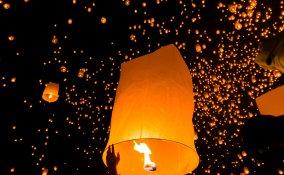Decorare Lampadario Di Carta : Lampadari fai da te tutorial lampadario in cristallo fai fa te