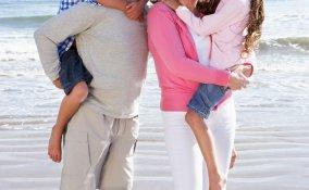 ballare benefici in forma fitness tango valzer balli latini