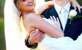 ritorno post matrimonio