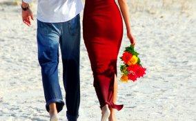 viaggio nozze luna di miele