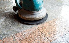pulizia pavimento lucido come nuovo lucidatura levigatura suggerimenti