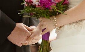 matrimonio civile idee