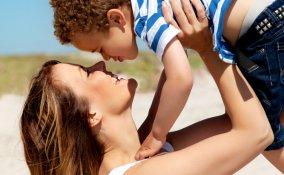 adozione aiutare bambini sensibilità