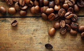 bellezza, caffè, rimedi naturali, cellulite