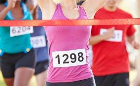 jogging maratona corsa sport