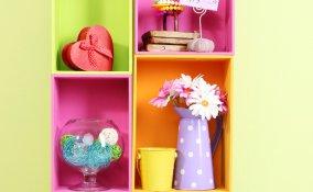 riciclati riciclo ecologia ordine oggetti casa