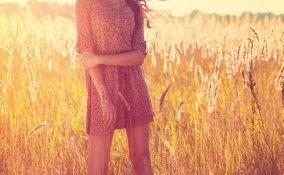 proteggi i tuoi capelli al sole