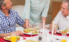comunicare cambiamento genitori decisioni