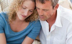 comunicare, gravidanza, compagno