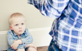 Digli di no!