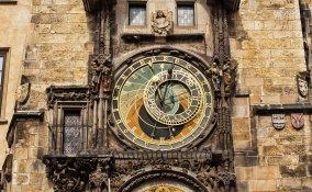 consigli di viaggio a Praga