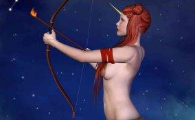 oroscopo sagittario